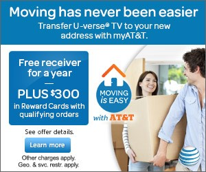 AT&T Coupon Code, Promo Deals Updated April 2017