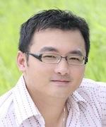 About David Ning
