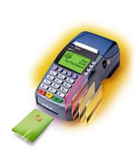 no ID credit card