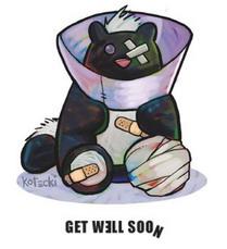 get_well.jpg