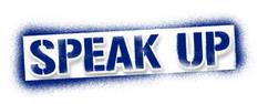 speak-up.jpg
