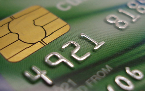 Watch Out for Possible Credit Card Scams