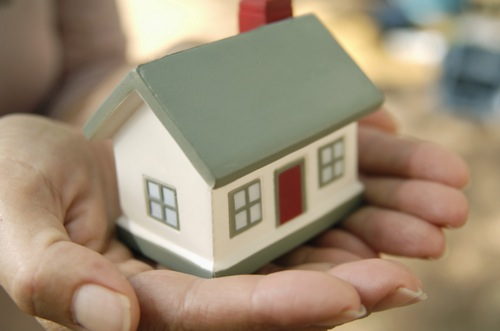 home ownership is still the american dream