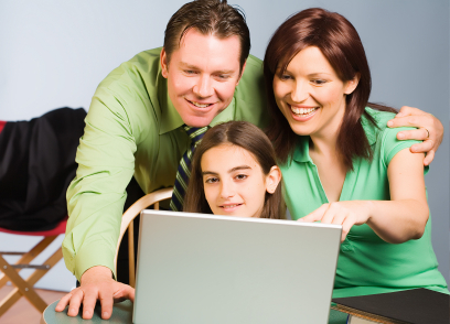teach your daughter about personal finance