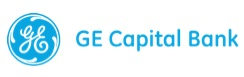 ge capital savings account