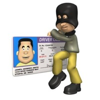 40 Precautions for Preventing Identity Theft