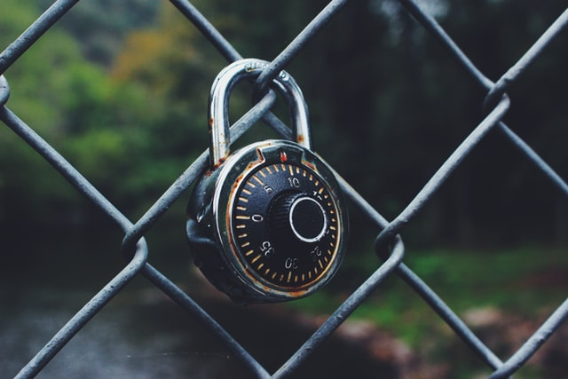 45 Ways to Prevent Identity Theft