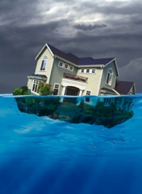 Loan Modifications, Foreclosures Affecting Retirement Savings (IRAs and 401k)