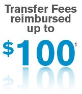 optionshouse transfer fees