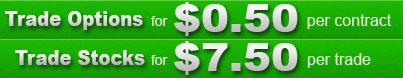 trademonster pricing