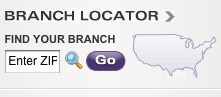 scottrade branch locator