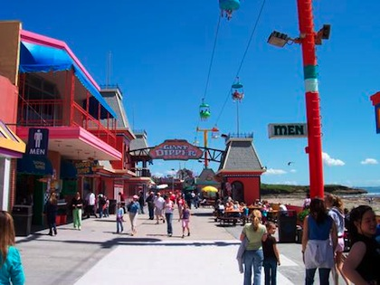 Santa_Cruz_Boardwalk