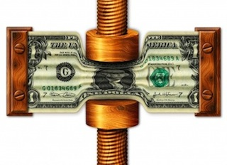 5 Effective Ways To Protect Yourself from Rising Inflation