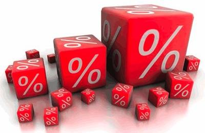 high interest savings