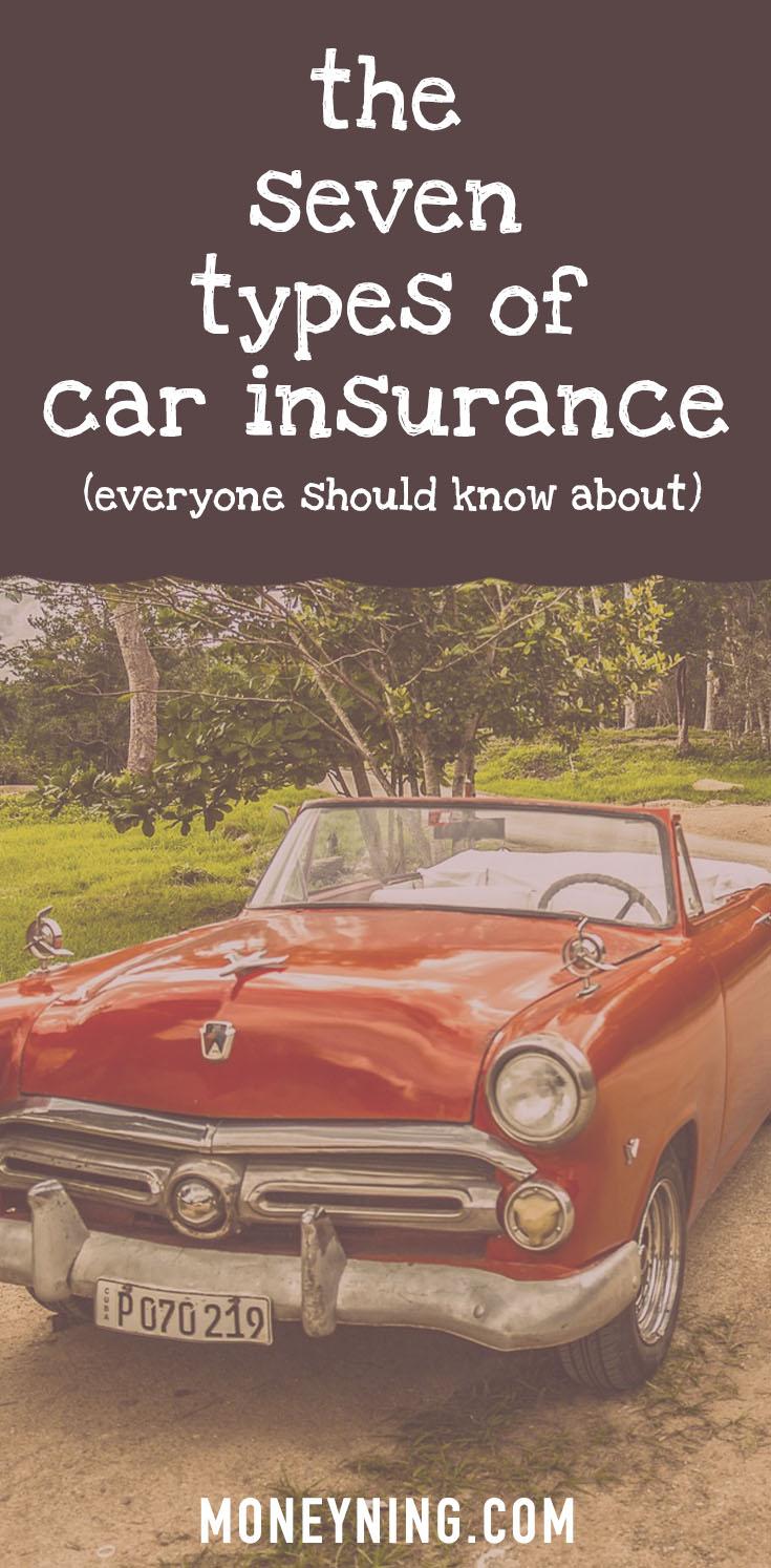 seguro de automóvel