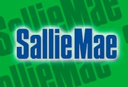 Sallie Mae Bank Review – One of the Higher Yield Online Savings Accounts