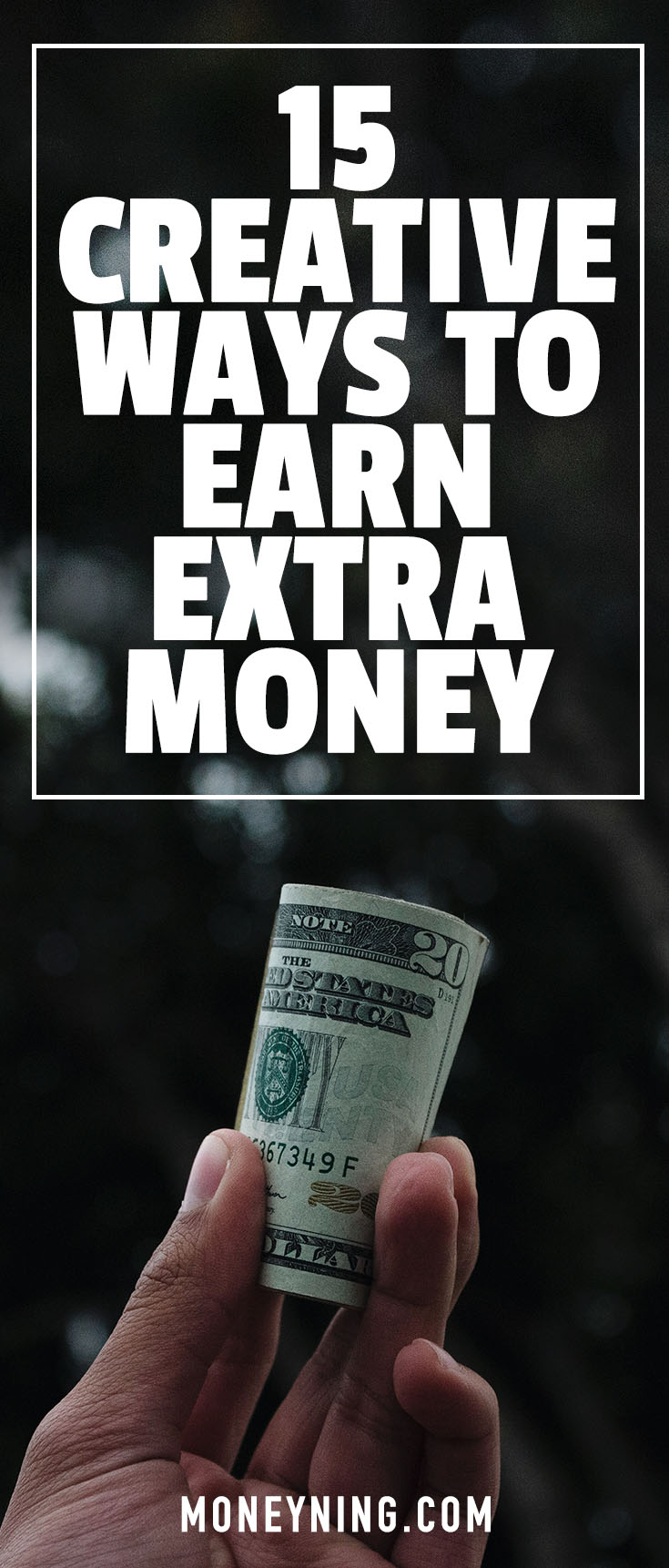 15 ways to earn extra money how to earn extra money fandeluxe Gallery
