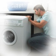 6 Steps to Affordable Appliance Repair