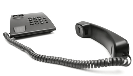 Getting Rid of Your Landline: When to Cut the Cord