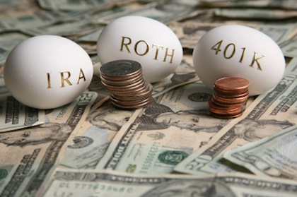 Are You Maxing Out Your 401(k) Account? Should You?