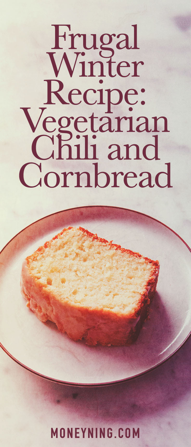 corn bread chilli recipe
