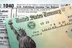 Are You Still Getting a Tax Refund?