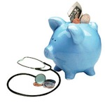 7 Questions to Ask About HSAs and Other Ways to Pay for Medical Expenses
