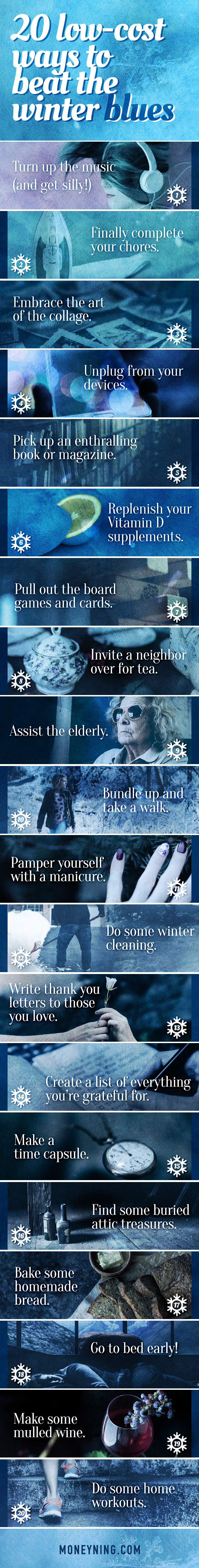 low-cost winter activities