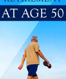 5 Things to Do at 50 with No Retirement Savings