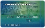 American Express TrueEarnings Costco Credit Card