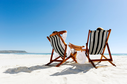 Want to Retire Early? Follow These 5 Steps