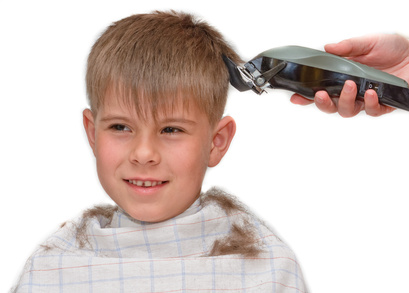 DIY Grooming Tips to Save You Money