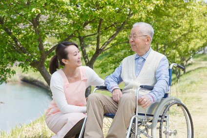 Do You Need Long-Term Care Coverage?