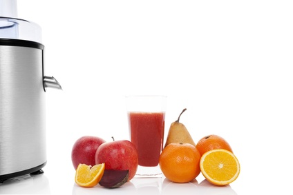 Is the Cost of Juicing Worth the Benefits?