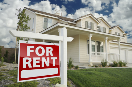 7 Things That Will Keep You From Going Broke With Your Next Rental