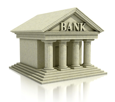 Finding the Right Bank or Credit Union: What's Best for You?