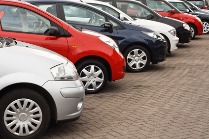 Leasing or Buying a Car: What's Best for You?