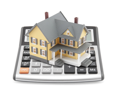 Use life insurance to help pay for estate tax