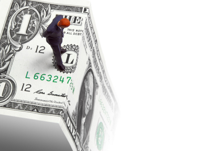 How the Fiscal Cliff Could Affect You