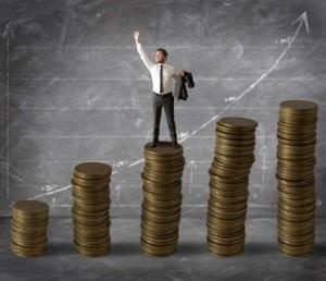 Reach your financial goals
