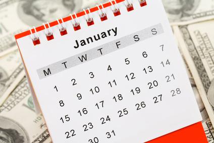 Financial Awareness Month