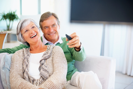 How to Help Your Aging Parents Stay in Their Home