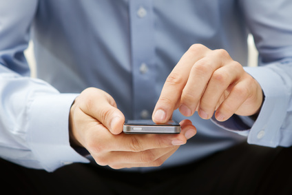 What to Do When Your Cell Phone Contract Is Up