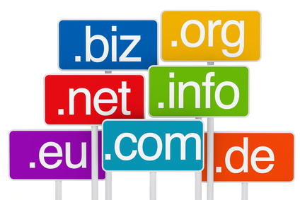 Domain Name Flipping & Investing: Revenue Opportunities for 2013