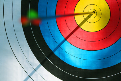 "Should You Rely on ""Target"" Funds for Your Retirement?"