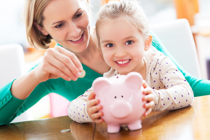 15 Things Your Kids Need to Know About Money