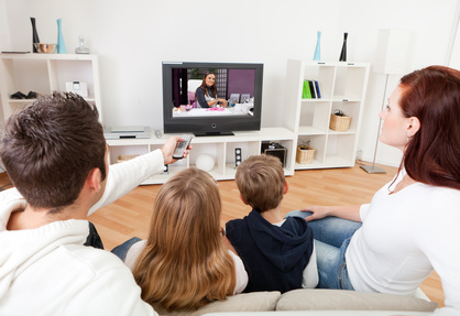 How to Negotiate Your Way to a Lower Cable Bill