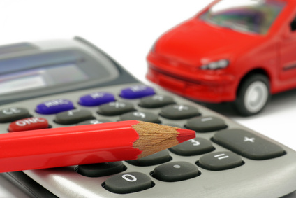 How to Pick the Right Car Insurance