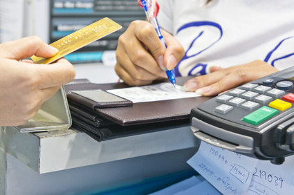 What You Need to Know About the New Checkout Fee