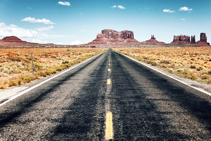 4 Money Saving Tips for a Road Trip
